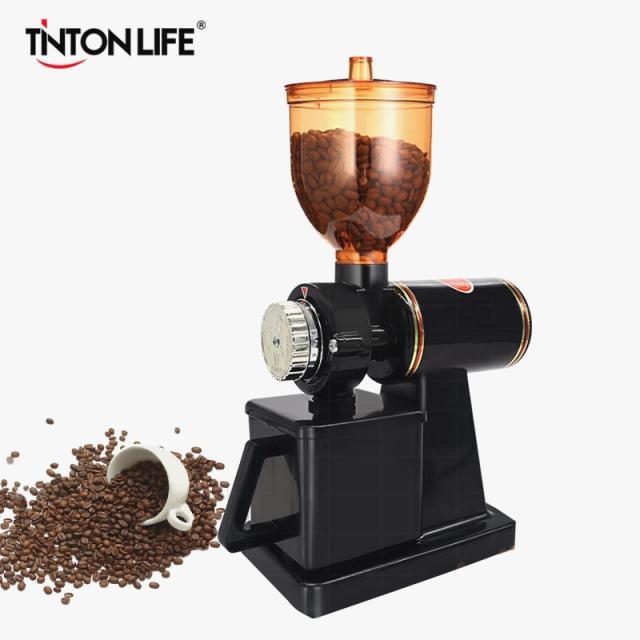 Кофемолки