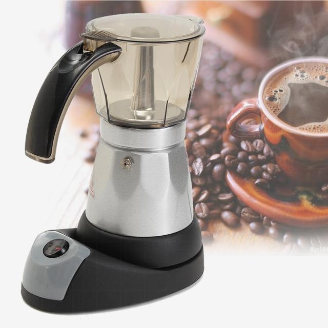 espresso percolator|mini coffeemini coffee maker